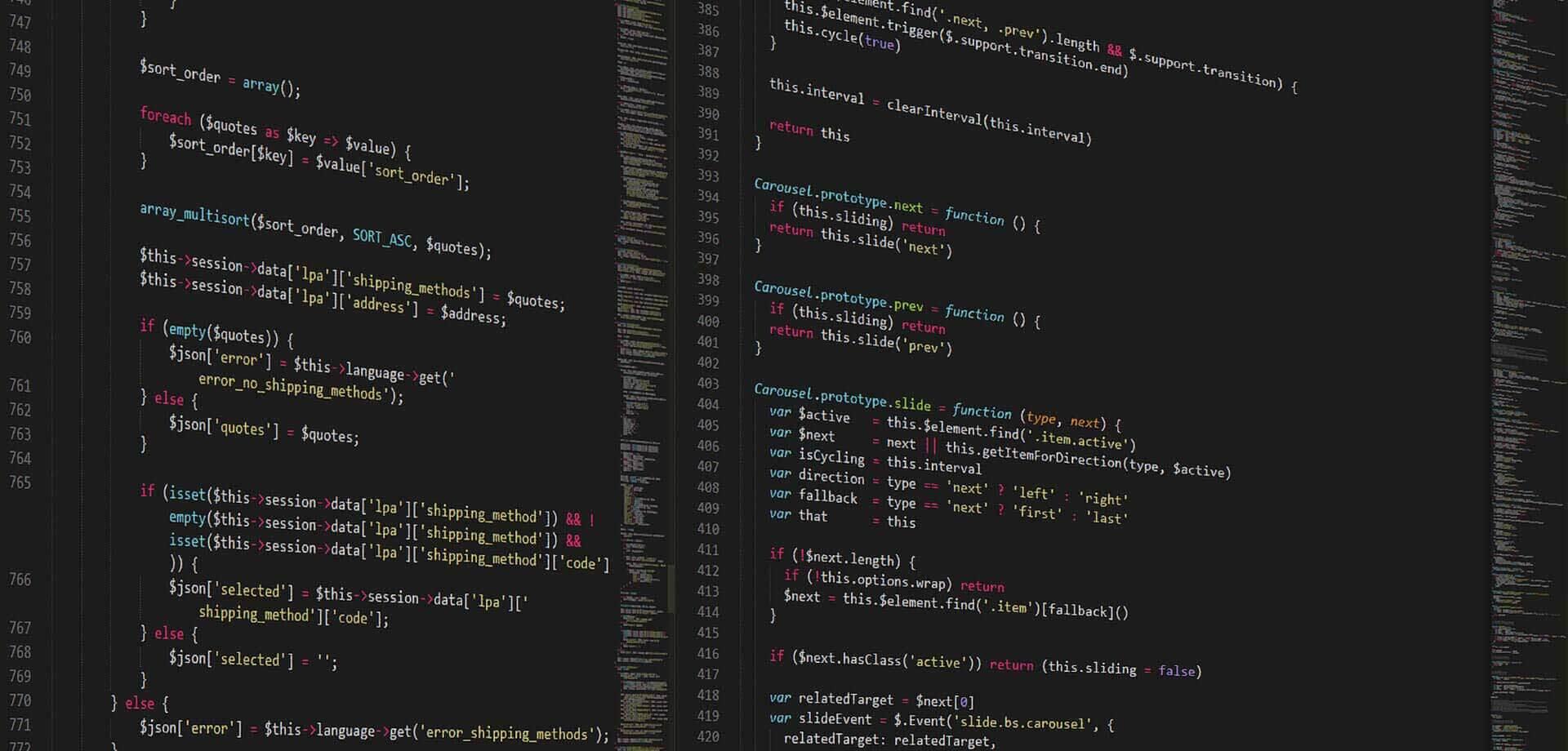 gutes-webdesign-kitzingen