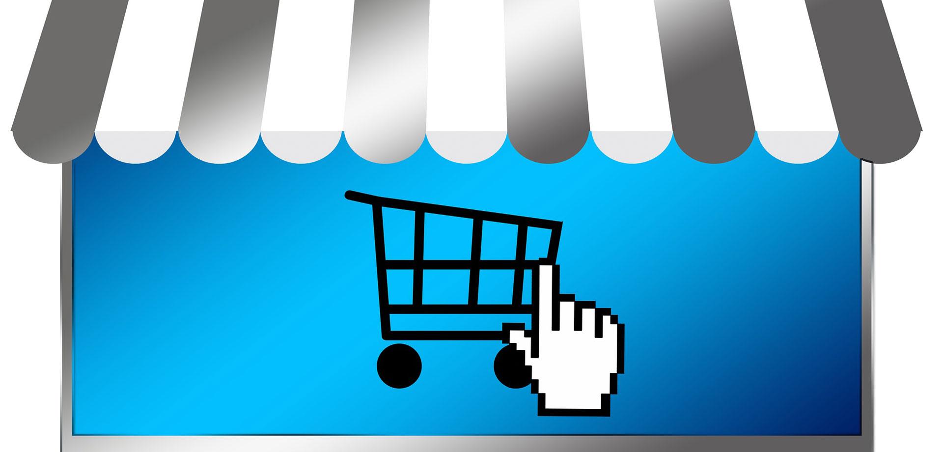 online-shop-entwicklung-kitzingen