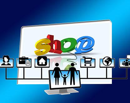 online-shops-kitzingen