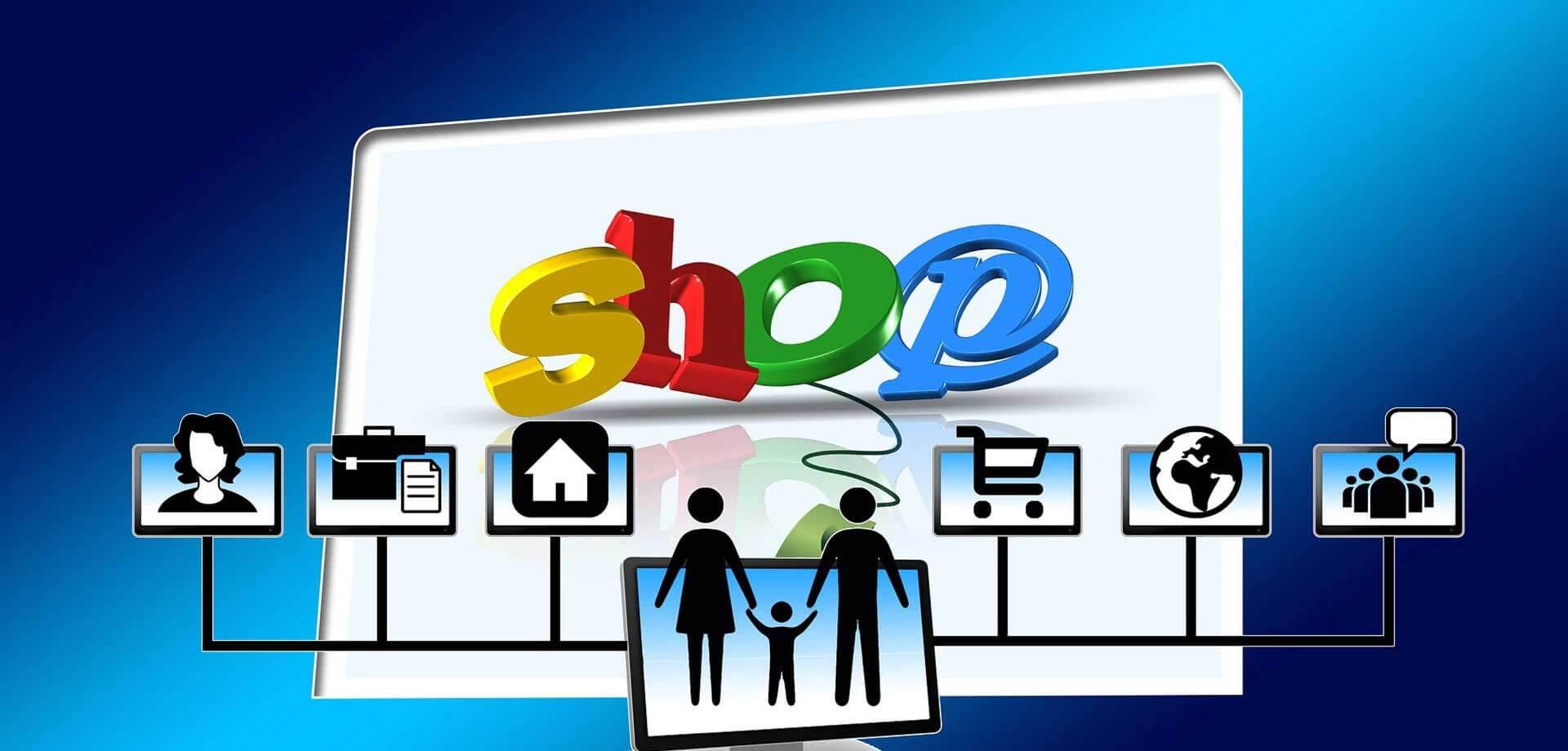 Online-Shop-Agentur-Kitzingen