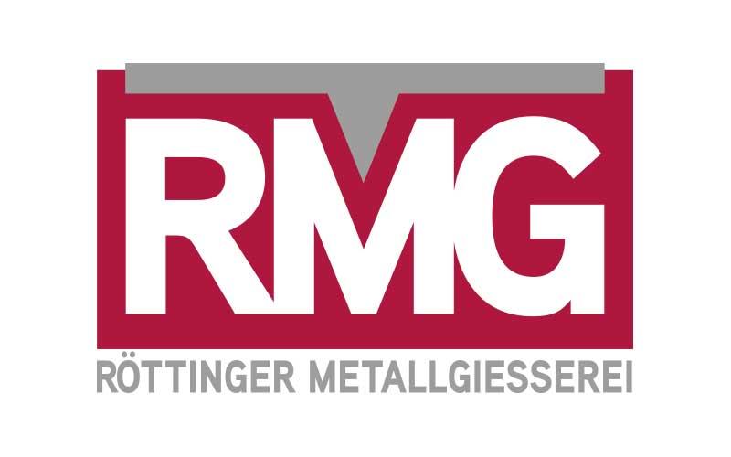 roettinger-metallgiesserei-logo
