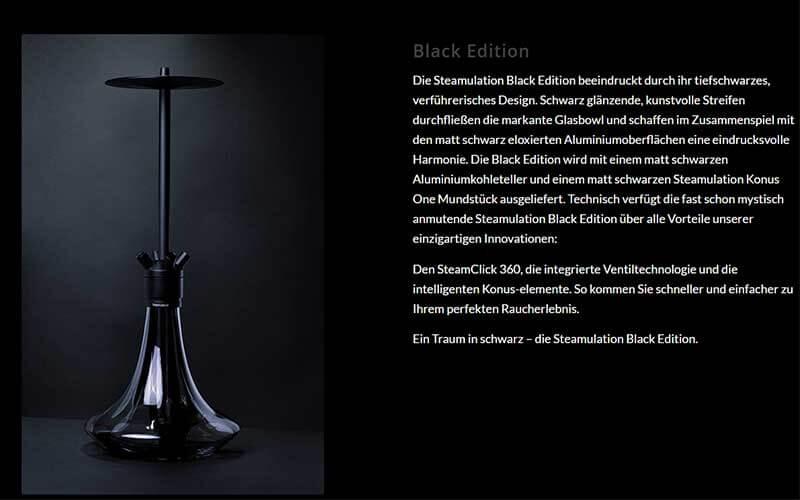 steamulation-black-edition-portfolio
