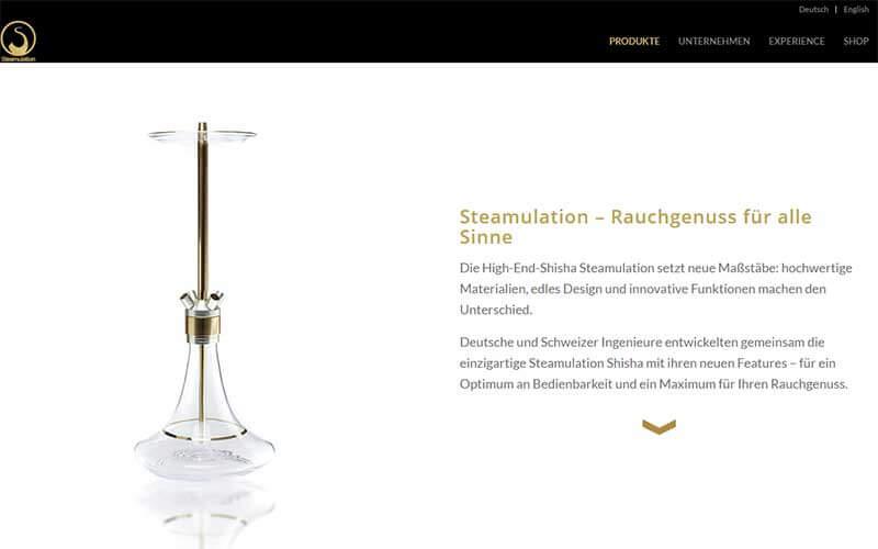 steamulation-gold-edition-portfolio