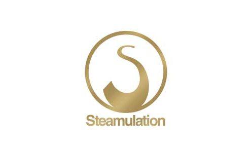 steamulation-logo-social-media