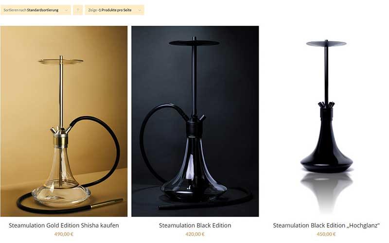 steamulation-shop-portfolio
