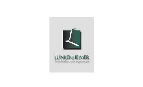 lunkenheimer-logo